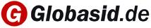 Globasid-Logo