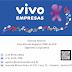 Vivo Empresas - Vanessa Amorim