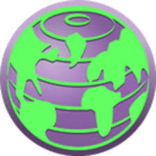 Tor Browser 2016 Free Download for Windows