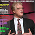 Sir Ken Robinson 2006 TED Talk - Do Schools Kill Creativity?