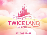Download TWICE 1st Tour: TWICELAND The Opening