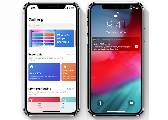 apple-siri-shortcuts-beta-app