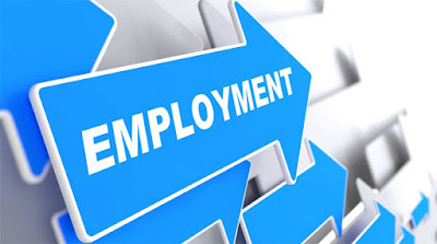 Employment Prediction