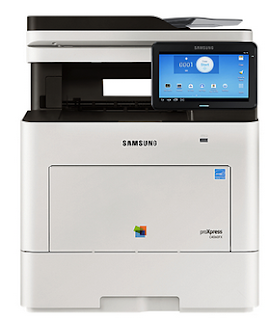 Download Samsung SL-C4060FX Drivers and Review