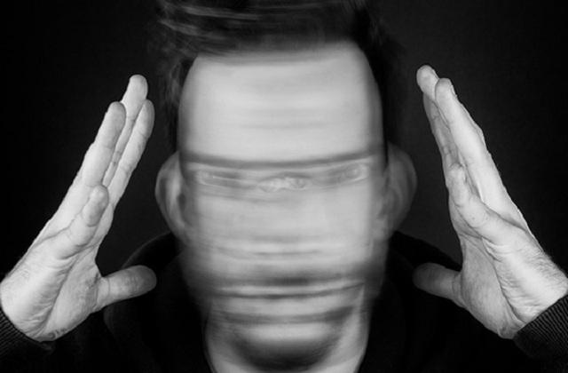 Signs_of_schizophrenia_2