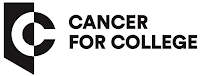 cancer_for_college_scholarship
