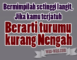 Gambar Lucu Bahasa Jawa Gambar Lucu Terbaru