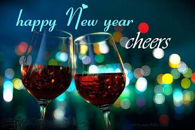 New year images Download