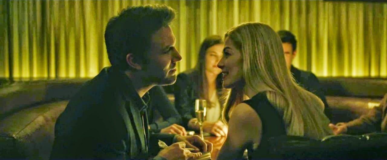 gone girl-ben affleck-rosamund pike