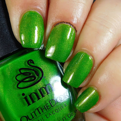 INM-Out-the-Door-Survival-of-Earth-swatch