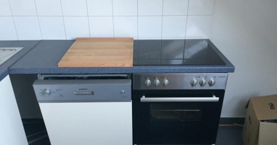beautiful ikea küche udden gebraucht images - ideas & design ... - Ikea Küche Udden Gebraucht