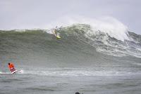 5 Makuakai Rothman HAW Punta Galea Challenge foto WSL Damien Poullenot Aquashot
