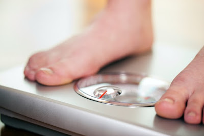 How To Maintain Your Body's Weight Reduction Momentum And Shed More Pounds Pounds