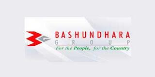 Bashundhara Group Job Circular 2019