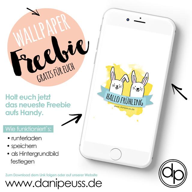 http://danipeuss.blogspot.com/2017/04/freebie-april-handyhintergrundbild-zum.html