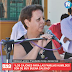 Mónica Larrán respondió por la entrega de cajones a las familias humildes