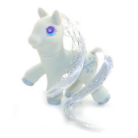 My Little Pony Baby Swirly Light Up Families G2 Pony