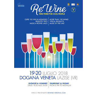 rewine lazise dogana veneta 2018 vino