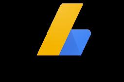 Easy Tips Received Google Adsense 2019