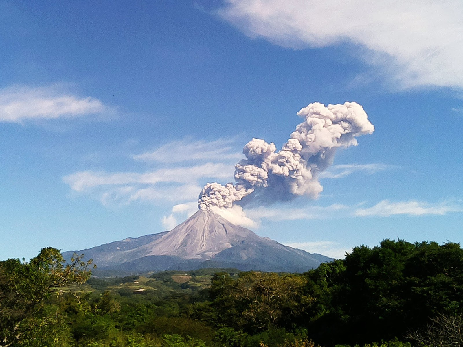 вулкан вавада