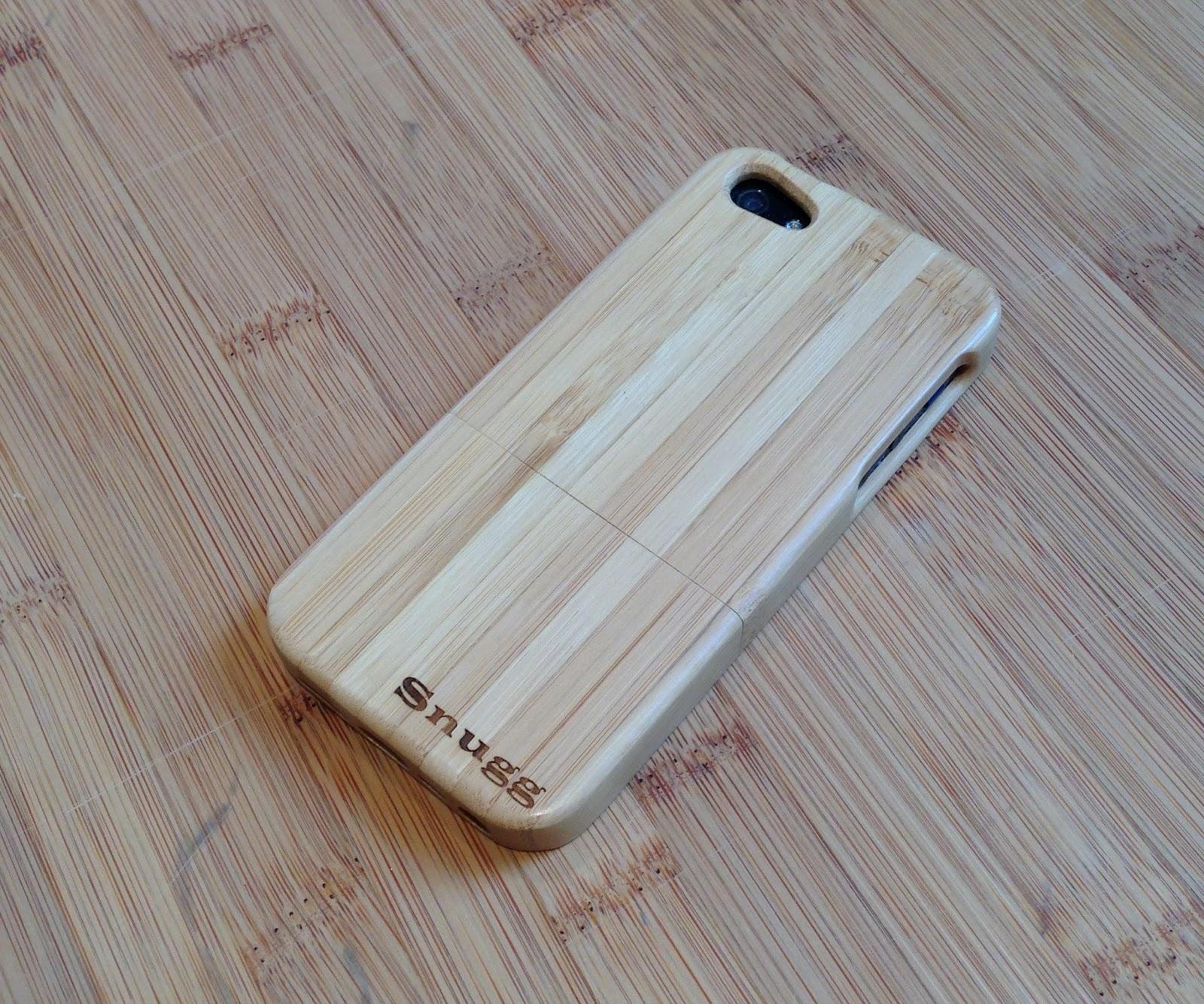 Snugg Iphone X