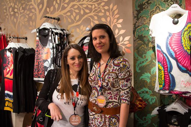 blogger catania