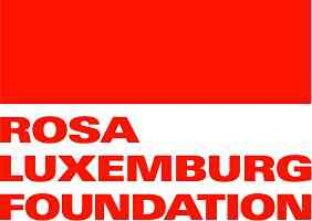 Apply International Jobs in Dar es salaam at Rosa Luxemburg Foundation (RLF)
