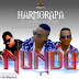 Audio | Harmo Rapa Ft. Cpwaa & Ronei – Nundu | Mp3 Download Now