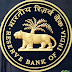 RBI Recruitment 2016 For Bank's Medical Consultant
