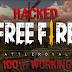 Free Fire Hack Diamonds Terbaru 2019 Menggunakan Slogame