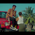 Video | ZAiiD - Wowowo (Official music video)