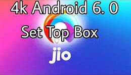 Reliance Jio Android 4K set-top boxes with Jio apps soon to launch