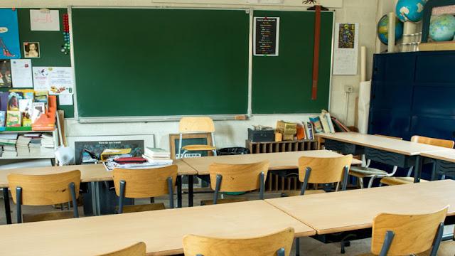"""El lenguaje inclusivo se mete en las aulas argentinas para hablar de """"les plebeyes"""" y """"les esclaves"""""""