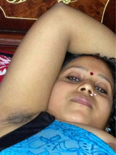 Interesting tamil sex pics agree, remarkable