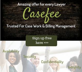 www.casefee.com