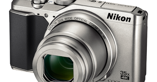How to recover deleted photos from Nikon Coolpix A900/B700/P900/AW130 camera