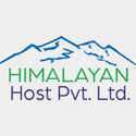 Register Your Domain on Himalayan Host