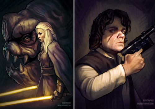 00-Andrew-D-Tran-Doctaword-Star-Wars-and-Game-of-Thrones-Mashup-www-designstack-co