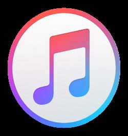 Apple iTunes 12.8  İndir ( Windows XP,7,8 ve 10 İçin)