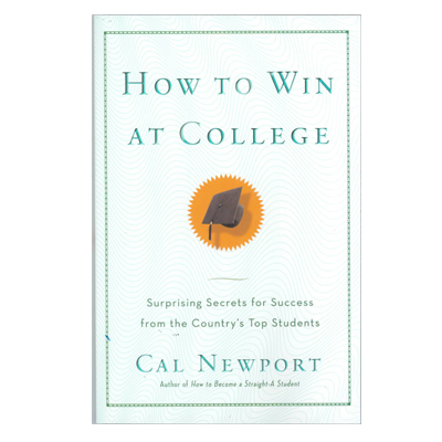 Community College Success 4 Best Tips to Be a Stand-Out Award - college success tips