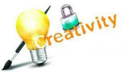 Tiga Puluh (30) Pengertian Kreativitas Menurut Para Ahli Beserta Penjelasan Mengenai Kreativitas Terlengkap