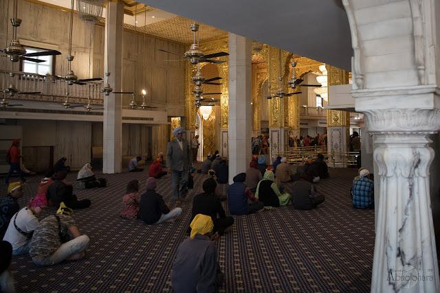 Oracion-Sikh