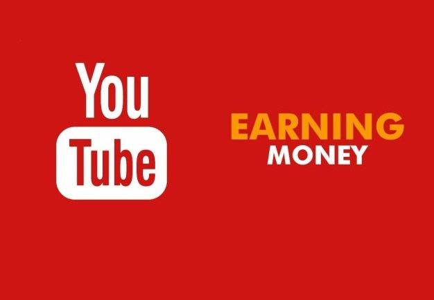 How Much YouTubers Make