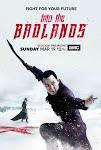Vùng Tử Địa Phần 2 - Into the Badlands Season 2
