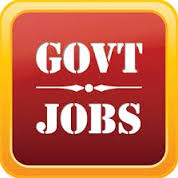 HQ Beg & Centre Roorkee Recruitment 2016  Lascar, Storekeeper, LDC, MTS, Messenger, Cook – 28 Posts