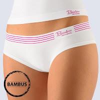 lenjerie_intima_din_fibre_de_bambus6