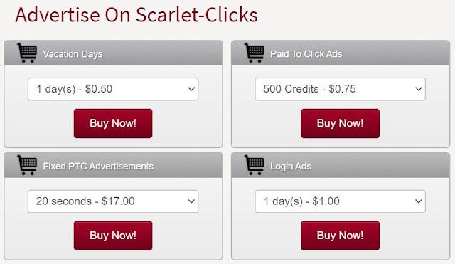 scarletclicks advertising