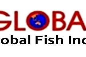 Lowongan Kerja di PT Global Fish Industry