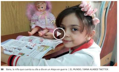 http://www.elmundo.es/internacional/2016/10/03/57f28b6222601d1b5e8b461b.html