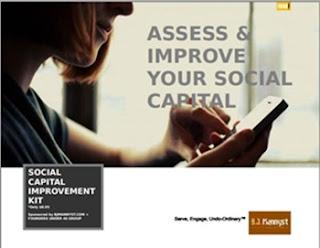 https://mblog.bjmannyst.com/2015/01/improve-your-social-capital-kit-for.html